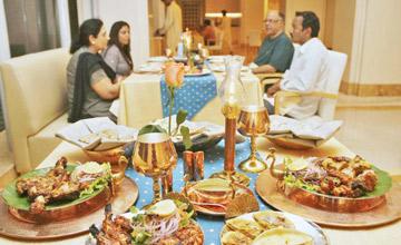 Indian-Restaurant-2032000