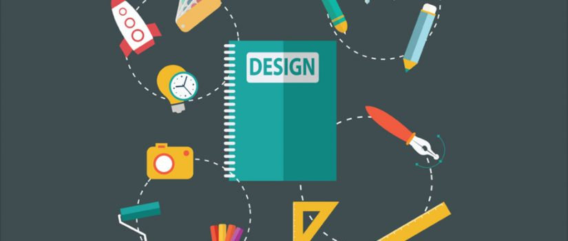 033-Online Graphic Design Courses Availablity
