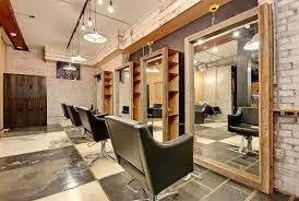 33-How to Find the Right Hair Salon