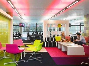 how-transform-workspace-color