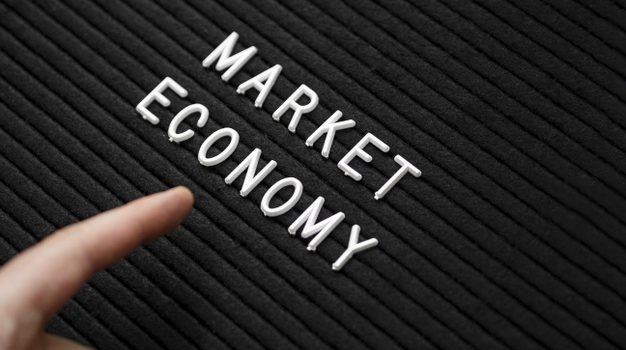 close-up-view-economy-concept_23-2148547902